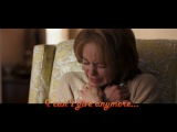 Without You - Harry Nilsson (Music Video with Lyrics) HD