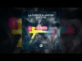 La Fuente &amp Apster - Stick Up