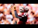 Johnny manziel back at a&m | Johnny manziel hightlight video