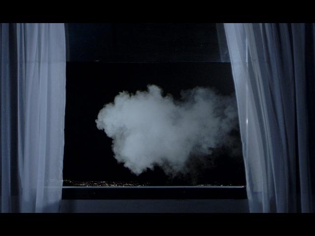 Flavien Berger - Je Pleure Tout Le Temps (Véronique Vincent Aksak Maboul cover)