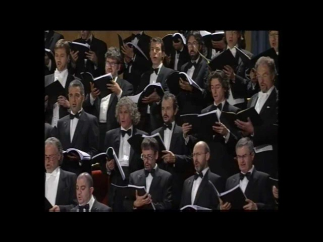 Full length - Verdi: Messa da Requiem