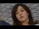 Park Ki-woong Sung Yu-ri [Monster] 몬스터 ( 박기웅 성유리)