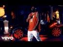 Trae Tha Truth Jay'Ton, Lil Boss - Slant (Official Music Video 18.07.2016)