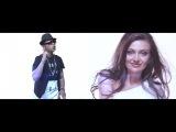 Amit Dev Ft. Kuwar Virk - Tainu Chardi Jawani || Latest Punjabi Song 2016 || Malwa Records