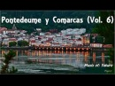 Pontedeume y Comarcas Vol 6 Music by YAKURO