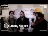 Loomy Nareez в