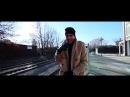 Clandestino y Yailemm - No Hacen Nah (Video Oficial)