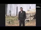 Аркадий Кобяков - Лагерь Южный