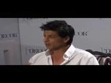 Making Of DDecor Ad With SRK - Gauri