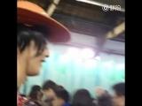 Видео от 汪星物語momo