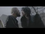 Настя Любимова - Ядовитый Дым
