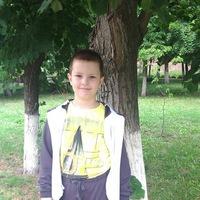 Kirill Zhdanov