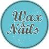 Wax & Nails - сеть салонов в Москве и Домодедово