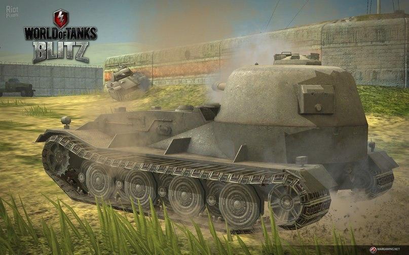 Fail lowe vk 7201 k german tanks world of tanks blitz fail lowe vk 7201 k malvernweather Images