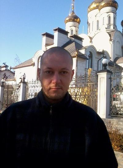 Роман Александров