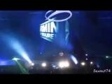 Armin van Buuren Feat. BT - These Silent Heart (Ralphie B Remix)