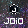JOiO (поп рок группа)