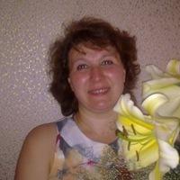 Наталья Подворчан
