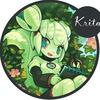 Krita, Gimp, MyPaint Art!
