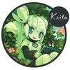 Krita, MyPaint, Gimp Art!