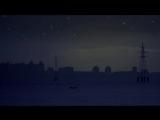 Колыбельная (Кошка, собака и лошадь) remix от Second Hand Band