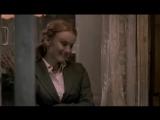 Дом на Озёрной 3 серия, 2009 16̆