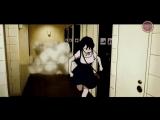 Rap-Обзор_Эхо террора _Zankyou no Terror