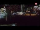 ◄Вторая попытка Виктора Крохина(1977)реж.Игорь Шешуков