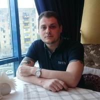 Вадим Стратичук
