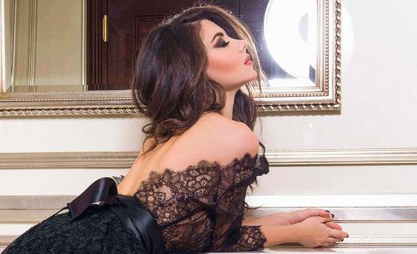Смотреть эротические фотографии с Анна Плетнева. Бесплатно и без регистрации