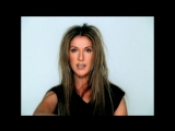 Céline Dion – That's the way it is