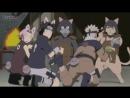 Наруто - 2 Сезон 189 Серия ( Ураганные Хроники  Naruto Shippuuden )