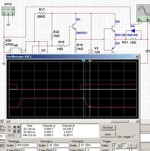 4YX7W9Mob-s.jpg