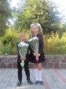 Елена Григорова фото #9