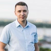 Алексей Яханов
