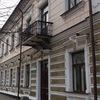 """Брестский филиал ЧУО """"Колледж бизнеса и права"""""""
