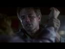 Терминатор _ The Terminator (1984)