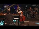 Geri Allen (piano), Esperanza Spalding (contrabajo), Terri Lyne Carrington (bater
