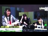 [Radio Version] AKB48 44th single
