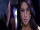SRK & Priyanka &Ты разбил моё сердце