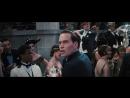 Великий Гэтсби/The Great Gatsby 2013 Фрагмент №3