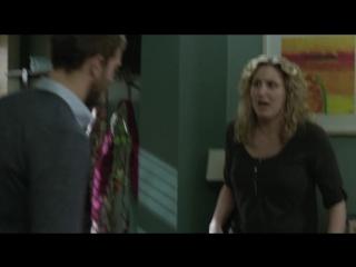 Крах (The Fall) сезон 1 серия 5 LostFilm