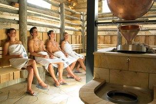 алексеевские бани проститутки отзывы форум краснодар
