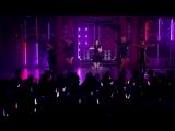 AKB48 - Team A - Zenkoku Tour 2014