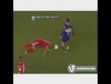Сорвиголовы в футболе || Football Vine Video