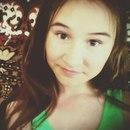 Гульнур Хусниярова фото #18