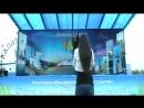Светочка Золотарёва - Это не сон (cover Согдиана)