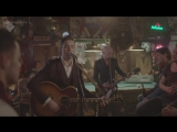 Douwe Bob - Slow Down (The Netherlands) 2016 Eurovision Song Contest