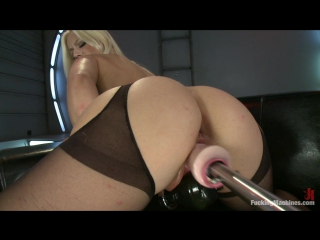 Just Can't Get Enough of Cumming to Tears French Girls