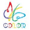 COLOR | SHOP COLOR | Покраска домов | Тёплый шов